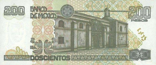 где лучше менять песо на доллары