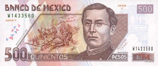 MexPeso500-1