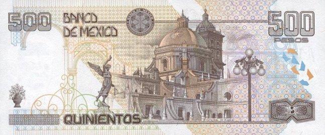 MexPeso500-2