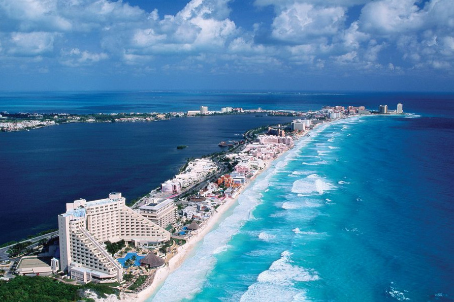 cancun-hotel-zone2