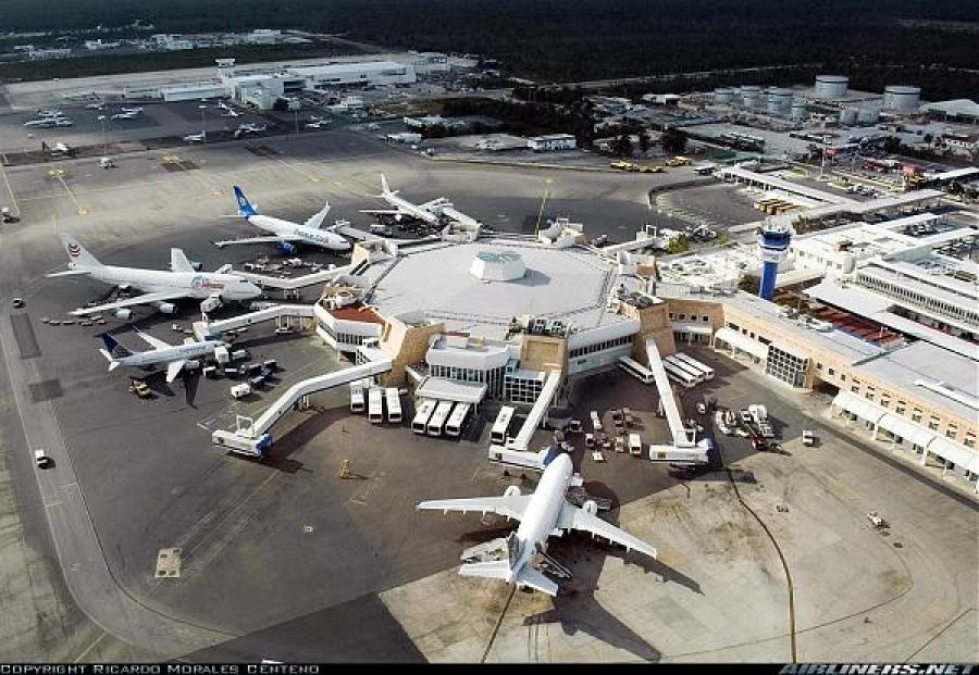 Табло прилёта вылета самолётов аэропорта Вильнюс Vilnius