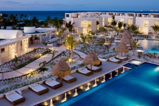 Beloved Boutique Adults Only by Excellence Group - All Inclusive 5